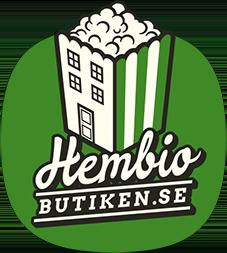 Hembiobutiken.se